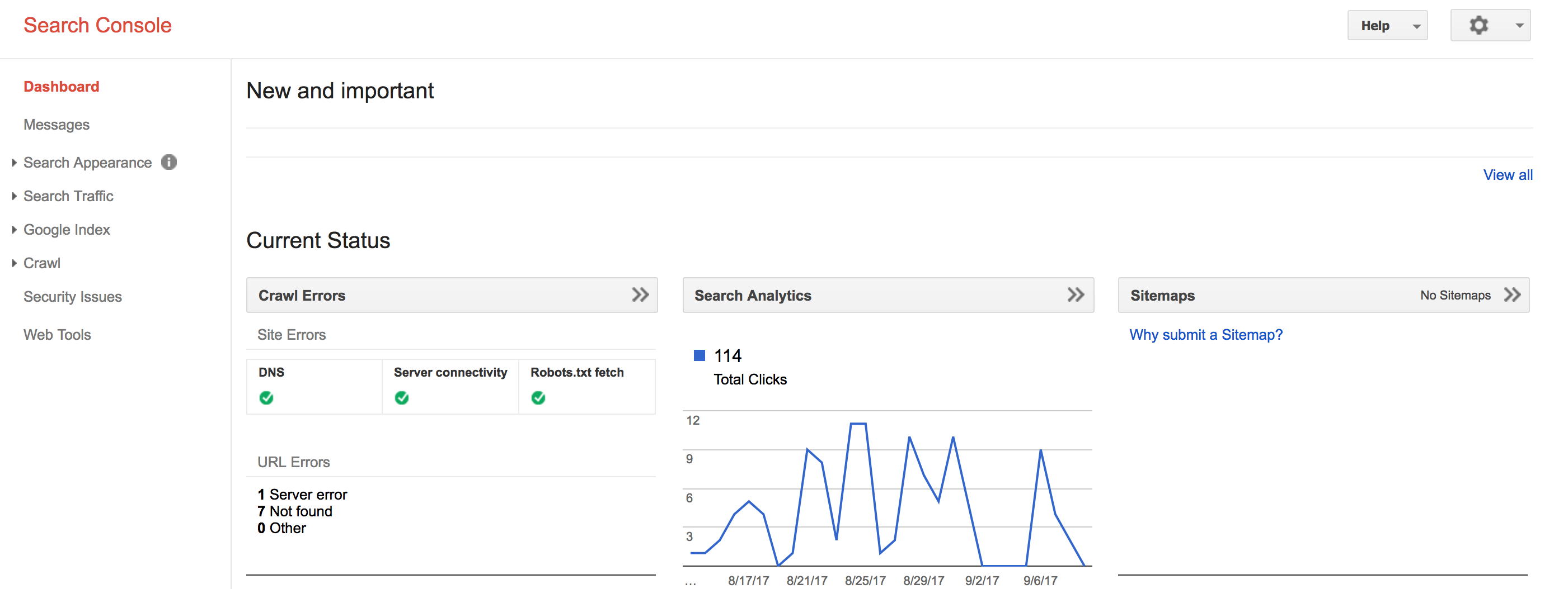 GoogleSearchConsole.png