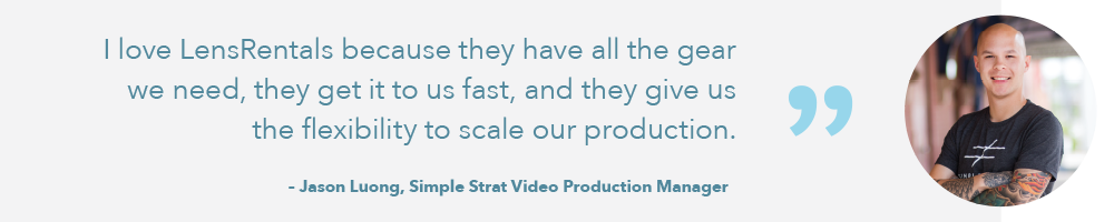 33-Tips-for-Better-Video_Quote-2.png
