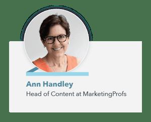 Ann-Handley_Thought-Leadership-Influencer