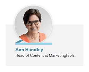 Ann-Handley_Thought-Leadership-Influencer