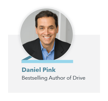 Daniel-Pink_Thought-Leadership-Influencer