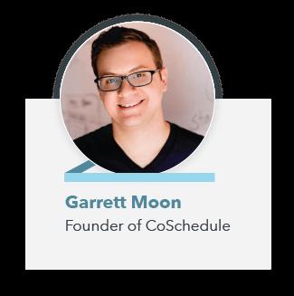 Garrett-Moon_Thought-Leadership-Influencer