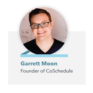 Garrett-Moon_Thought-Leadership-Influencer