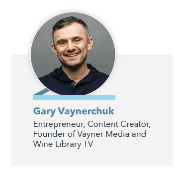 Gary-Vaynerchuk_Thought-Leadership-Influencer