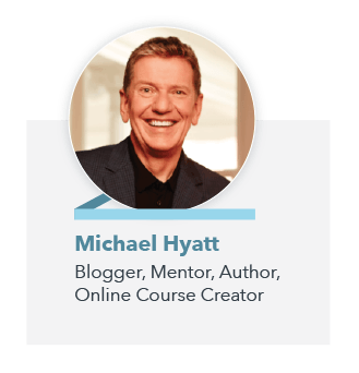 Michael-Hyatt_Thought-Leadership-Influencer
