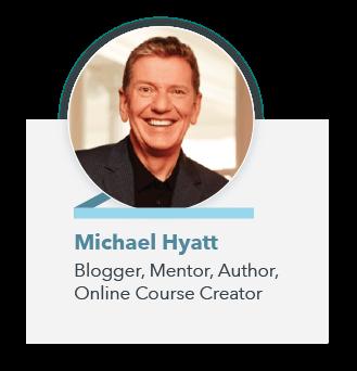 Michael-Hyatt_Thought-Leadership-Influencer