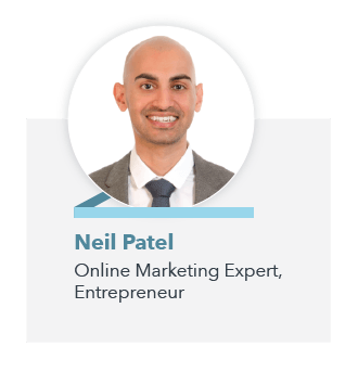 Neil-Patel_Thought-Leadership-Influencer