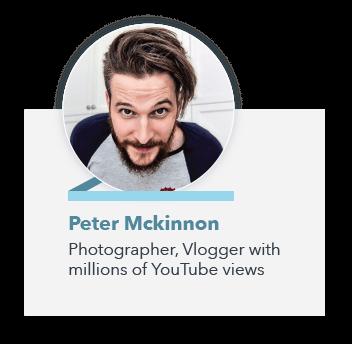 Peter-Mckinnon_Thought-Leadership-Influencer