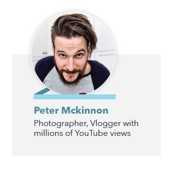 Peter-Mckinnon_Thought-Leadership-Influencer