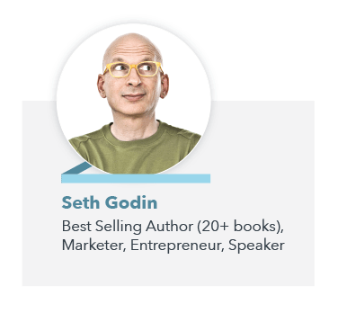 Seth-Godin_Thought-Leadership-Influencer