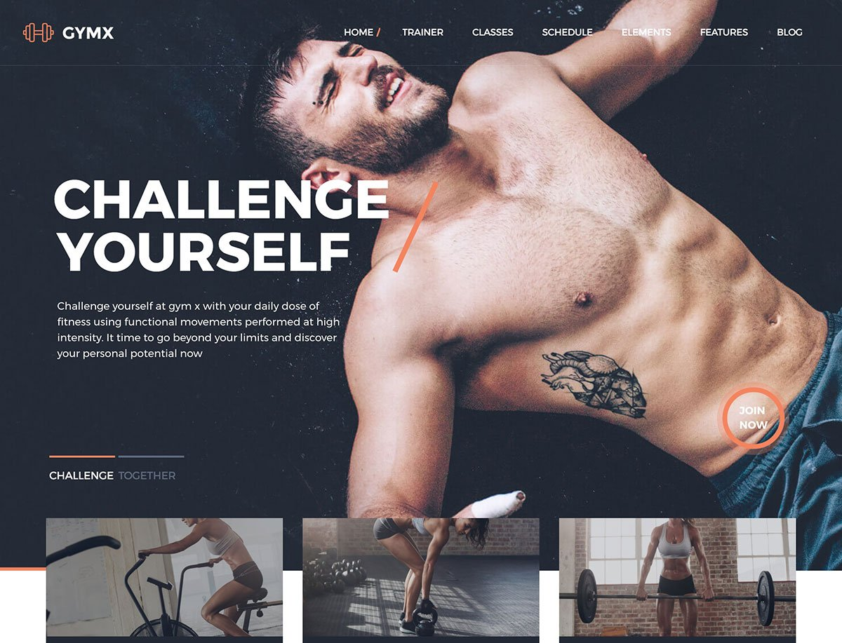 Gym-X-Fitness-WordPress-Theme.jpg