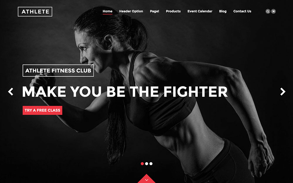 athlete-wordpress-theme.jpg