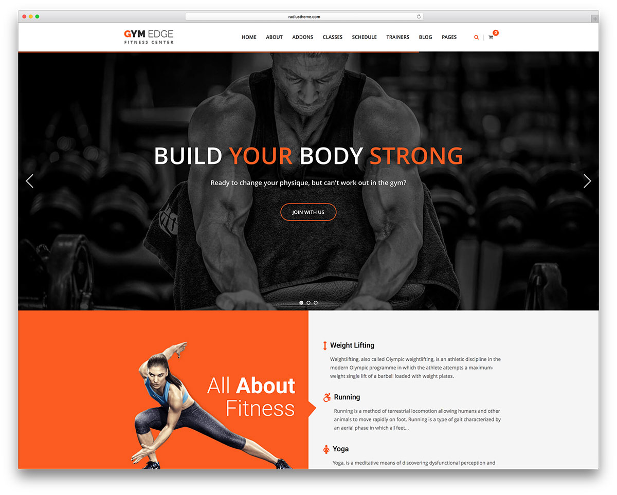 gymedge-unique-fitness-gym-wordpress-template.jpg