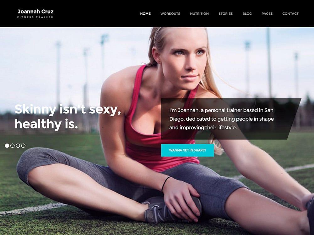 in-shape-fitness-theme.jpg
