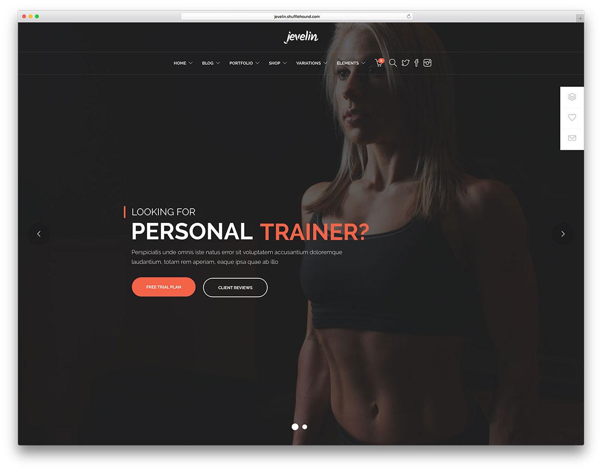 jeveling-personal-trainer-wordpress-theme.jpg
