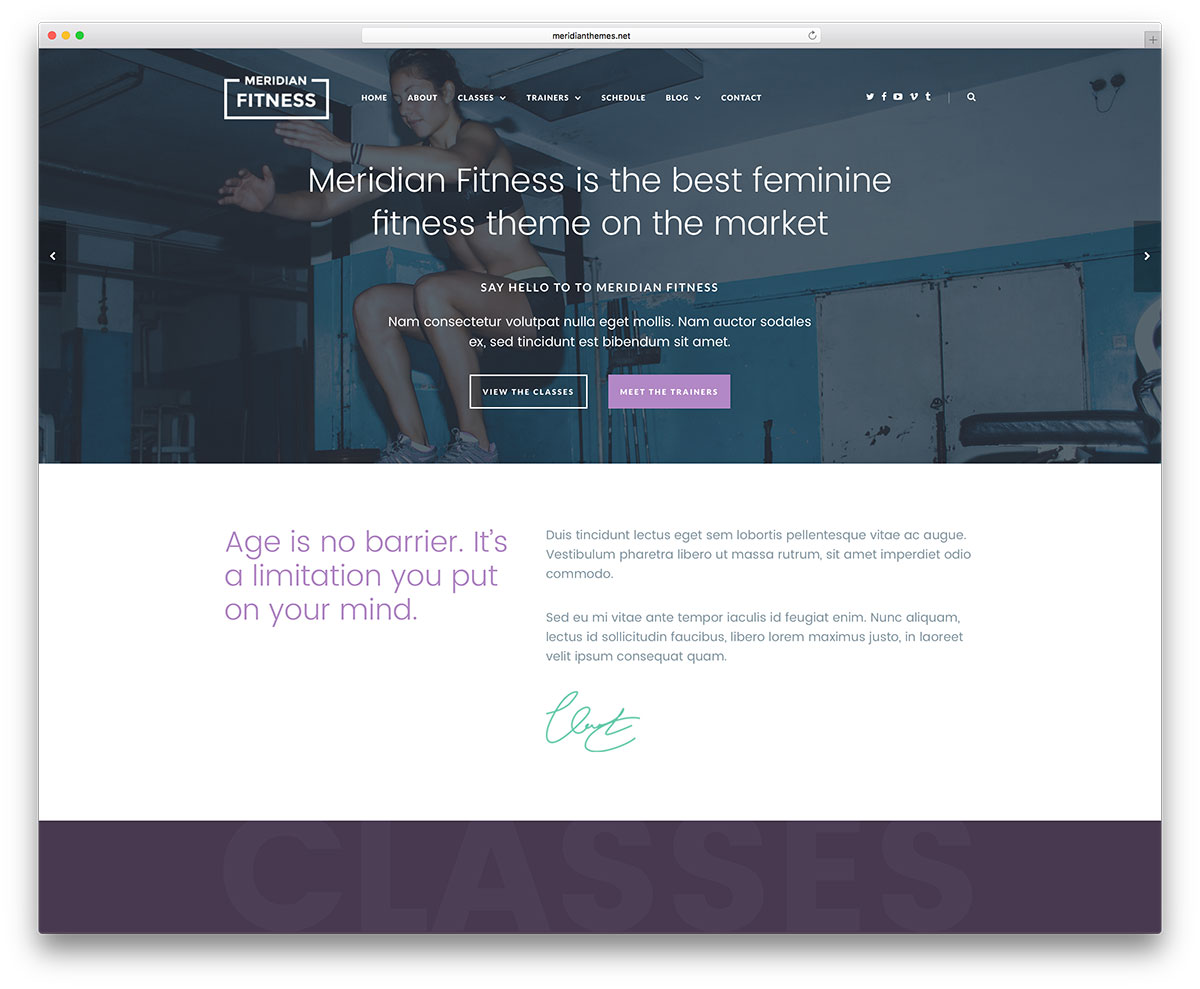 meridian-fitness-website-template-for-wp.jpg