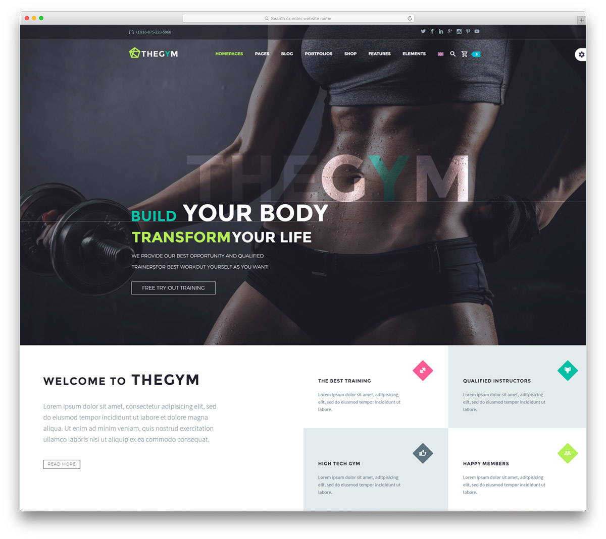 thegem-gym-theme-for-wp.jpg