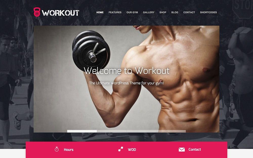 workout-wordpress-gym-theme-1.jpg