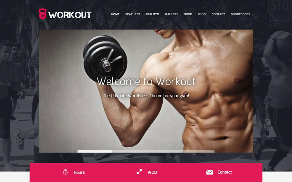 workout-wordpress-gym-theme-1.jpg