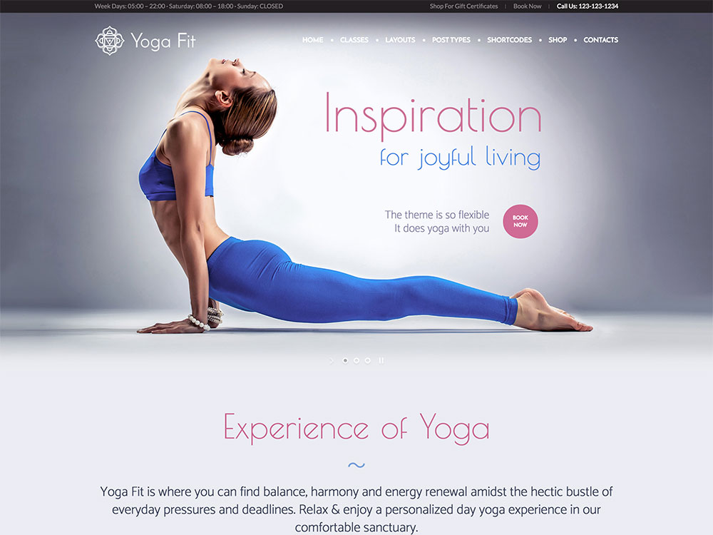 yoga-fit-theme.jpg