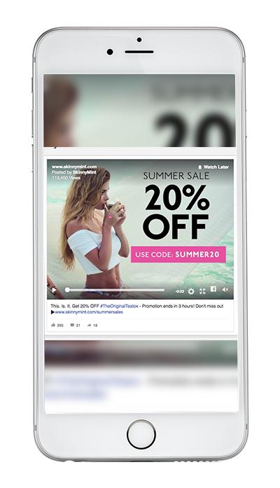 SkinnyTea Slideshow Ad.png