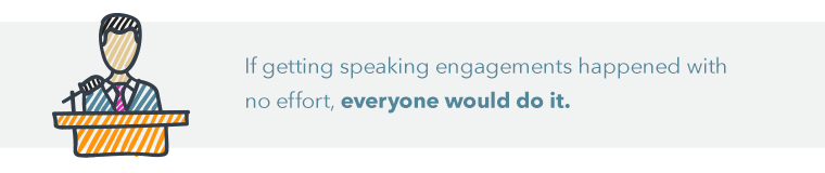 Callout-1_How-to-Get-Speaking-Engagements