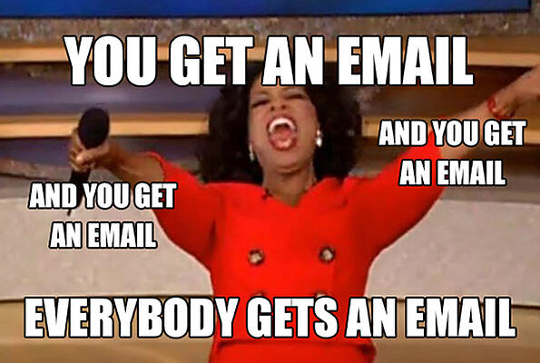 How-to-be-Podcast-Guest_Email-Marketing-Without-Permission-Meme