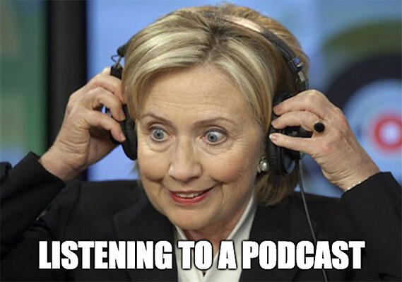 How-to-be-Podcast-Guest_Listen-to-Podcast-Meme