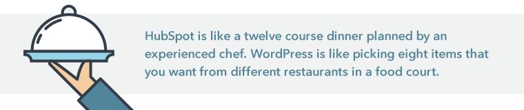 Callout_HubSpot-vs-Wordpress