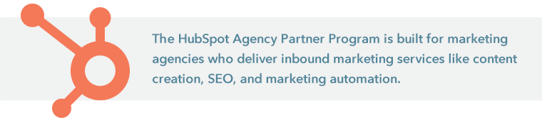 Callout_What-is-a-HubSpot-Partner-Agency