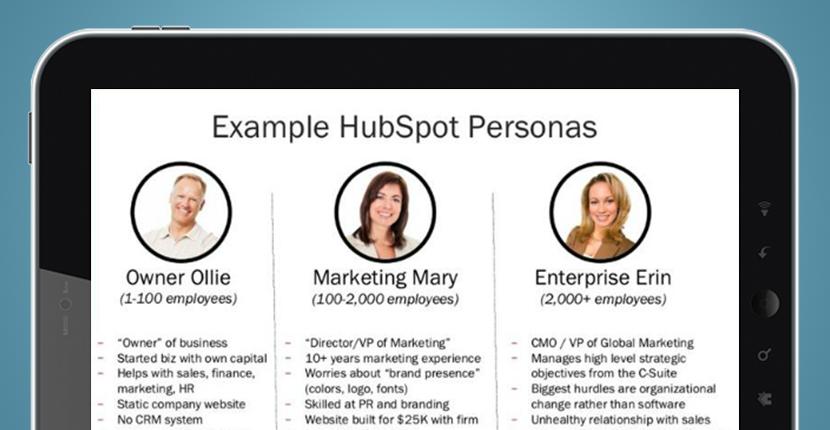 Hubspot-Buyer-Personas.png
