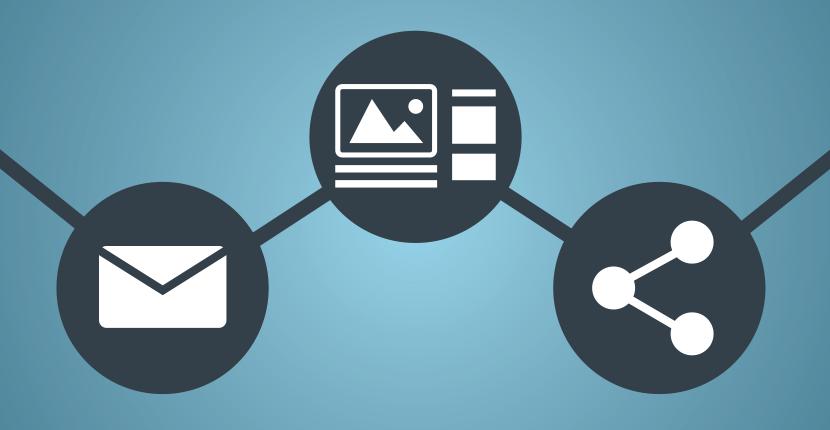 Marketing-Automation-Creates-Content-Machine.png