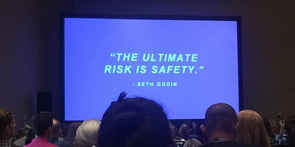 risk-is-safety.jpg