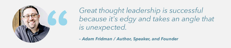Quote_Growing-a-Thought-Leader-Brand-on-LinkedIn