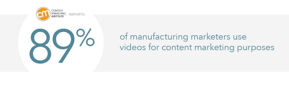 Stat-1_Marketing-Mistakes-in-Manufacturing