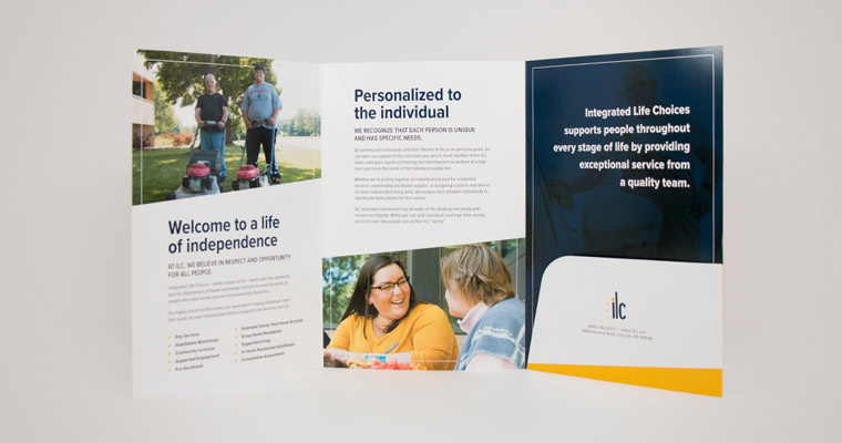 Brochure-Example