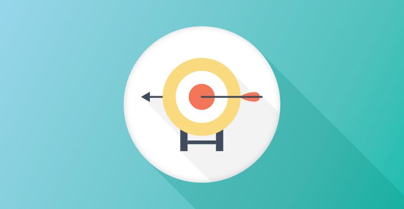 Marketing Plan Target Audience Section