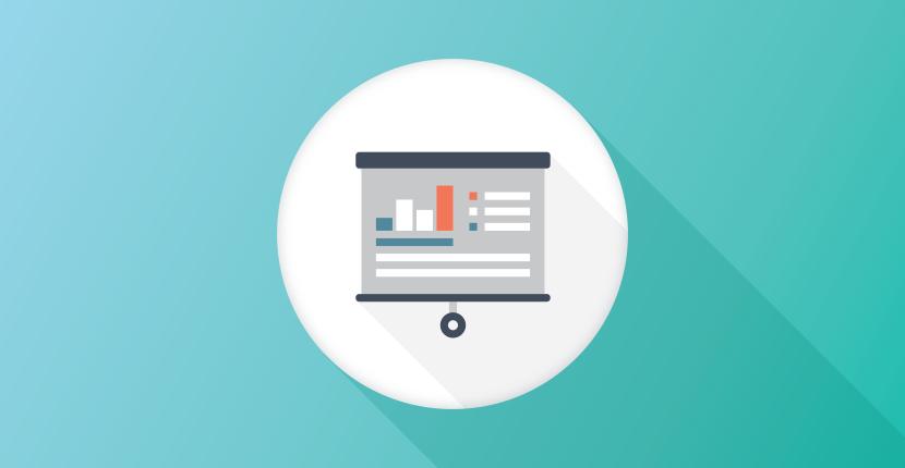 Marketing Plan Template Metrics Section