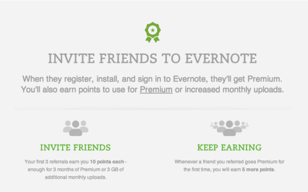 evernote-referral-program.png