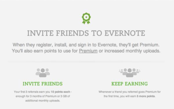 evernote-referral-program.png
