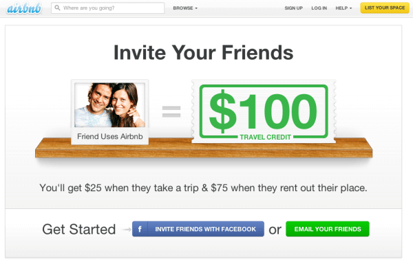 referral-airbnb.png