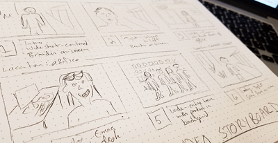 Storyboarding.png
