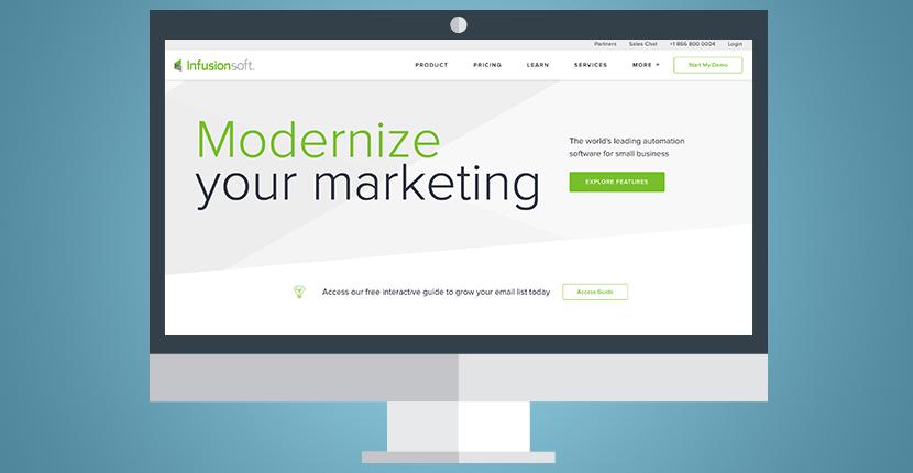 Marketing_Automation_Tools_Infusionsoft