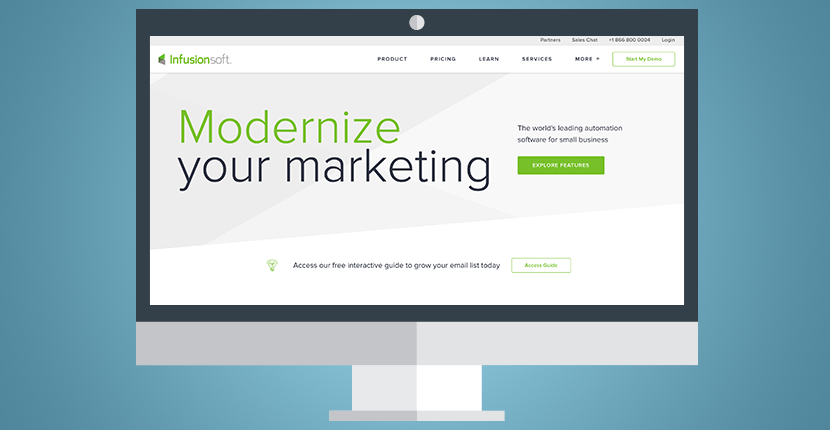 Marketing_Automation_Tools_Infusionsoft