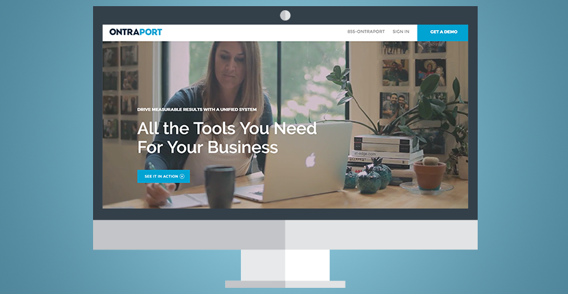 Marketing_Automation_Tools_Ontraport