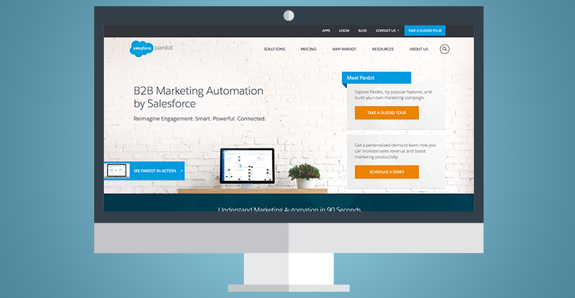 Marketing_Automation_Tools_Pardot