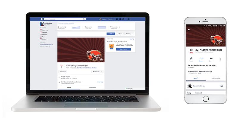 Facebook-Event-Display-Desktop-Mobile.png