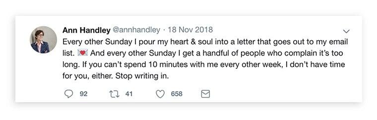 Ann-Handley-Twitter