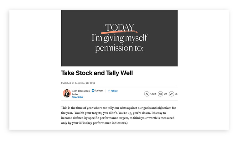 Beth-Comstock-LinkedIn