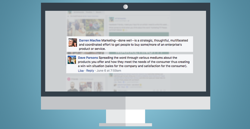 What-Is-Marketing-Facebook-Feed-Answers